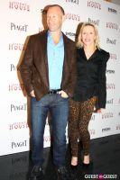 Silent House NY Premiere #71