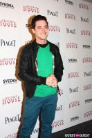 Silent House NY Premiere #85