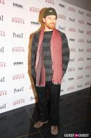 Silent House NY Premiere #88