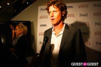 Silent House NY Premiere #93