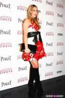 Silent House NY Premiere #97