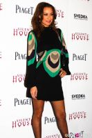 Silent House NY Premiere #99