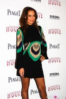 Silent House NY Premiere #100