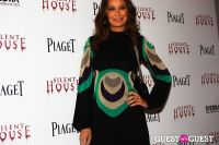 Silent House NY Premiere #102