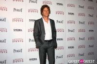 Silent House NY Premiere #106