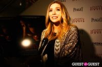 Silent House NY Premiere #107