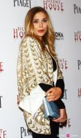 Silent House NY Premiere #108