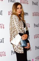 Silent House NY Premiere #109