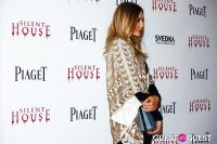 Silent House NY Premiere #113