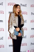 Silent House NY Premiere #116