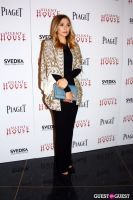 Silent House NY Premiere #118