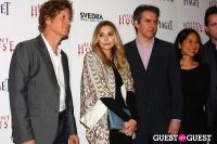 Silent House NY Premiere #119