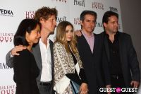 Silent House NY Premiere #122