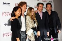Silent House NY Premiere #123