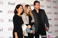 Silent House NY Premiere #126