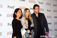 Silent House NY Premiere #128