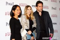 Silent House NY Premiere #129