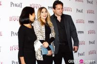 Silent House NY Premiere #130