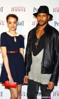 Silent House NY Premiere #134
