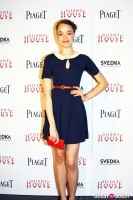 Silent House NY Premiere #135