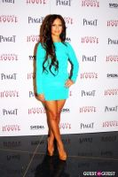 Silent House NY Premiere #139