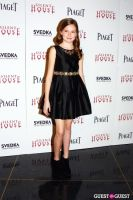 Silent House NY Premiere #141