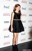 Silent House NY Premiere #143