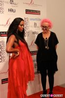 "Fashion Group International, ""Meet the Designer and the Muse"" #92"