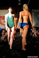 Fadmashion On The Runway #11