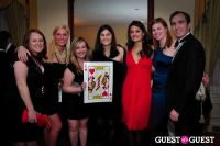 University Club Casino Night #11