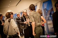 IDNY at New Museum #7
