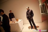 IDNY at New Museum #27