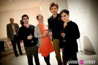 IDNY at New Museum #28