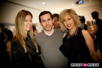 IDNY at New Museum #30