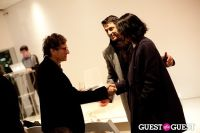 IDNY at New Museum #41
