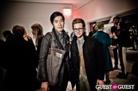 IDNY at New Museum #46