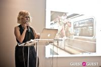 IDNY at New Museum #55