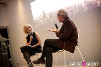 IDNY at New Museum #90