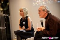 IDNY at New Museum #92