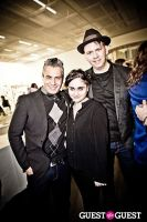 IDNY at New Museum #107