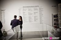 IDNY at New Museum #122