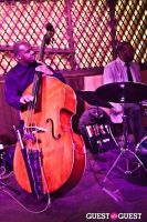 Harlem Jazz Night #129
