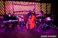 Harlem Jazz Night #130