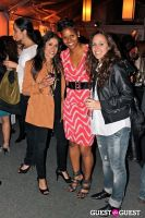Los Angeles Magazine Redesign, March Fashion Feature & New Style Editorial Team Launch Celebration #20