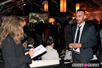 Los Angeles Magazine Redesign, March Fashion Feature & New Style Editorial Team Launch Celebration #29