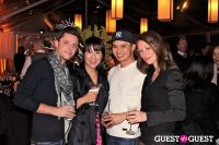 Los Angeles Magazine Redesign, March Fashion Feature & New Style Editorial Team Launch Celebration #34