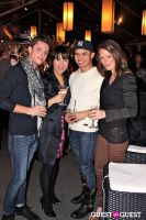 Los Angeles Magazine Redesign, March Fashion Feature & New Style Editorial Team Launch Celebration #35