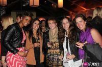 Los Angeles Magazine Redesign, March Fashion Feature & New Style Editorial Team Launch Celebration #39