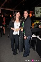 Los Angeles Magazine Redesign, March Fashion Feature & New Style Editorial Team Launch Celebration #53