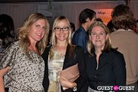 Los Angeles Magazine Redesign, March Fashion Feature & New Style Editorial Team Launch Celebration #57
